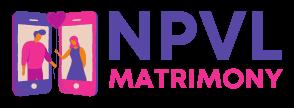 NPVL Matrimony